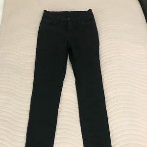 BDG High Rise Skinny Jeans Urban Outfitters 29W